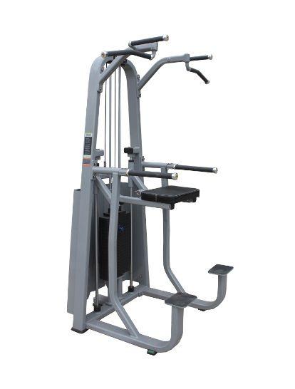 Силовой тренажер GROME fitness GF5009A