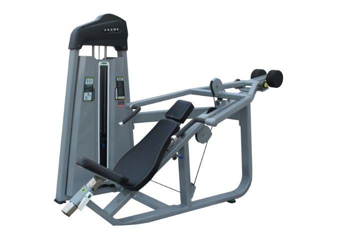 Силовой тренажер GROME fitness GF5013A
