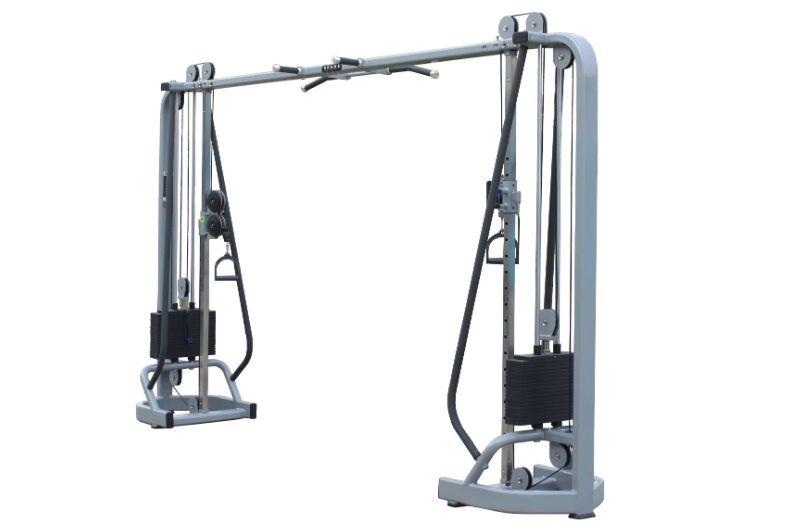 Силовой тренажер GROME fitness GF5016A