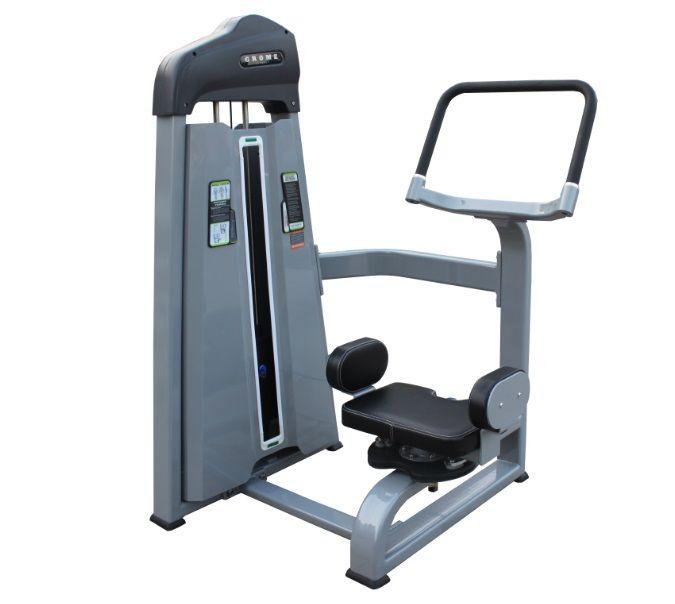Силовой тренажер GROME fitness GF5018A