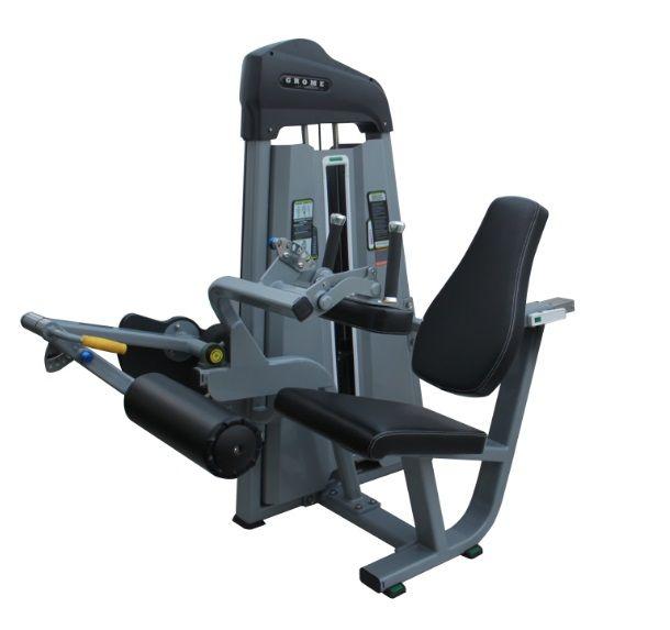 Силовой тренажер GROME fitness GF5023A
