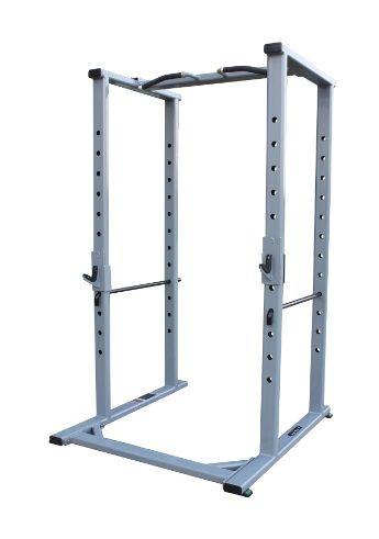 Силовая рама Grome fitness GF5048A
