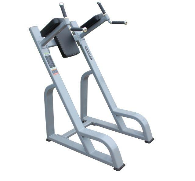 Силовой тренажер Grome fitness GF5047A