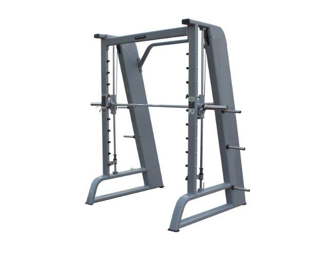 Силовой тренажер Grome fitness GF5063A