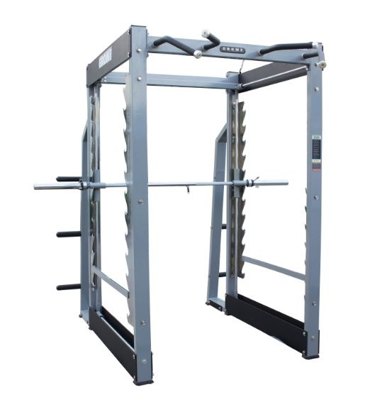 Силовой тренажер Grome fitness GF5072A