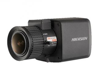 HD-TVI видеокамера Hikvision DS-2CC12D8T-AMM