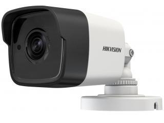 HD-TVI видеокамера Hikvision DS-2CE16D8T-ITE