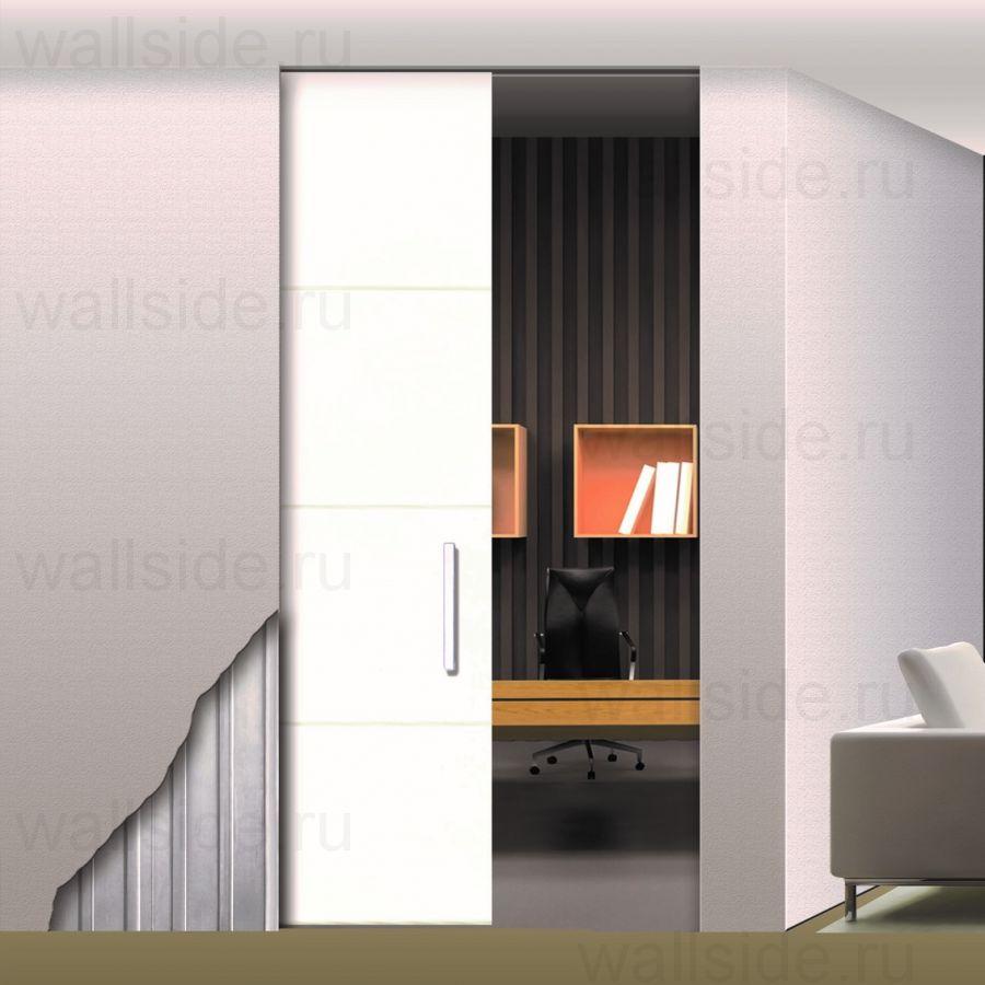 Пенал OpenSpace Unico Plus высотой до 2600 - 2699 мм