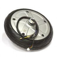 Мотор-колесо для Ninebot KickScooter ES2
