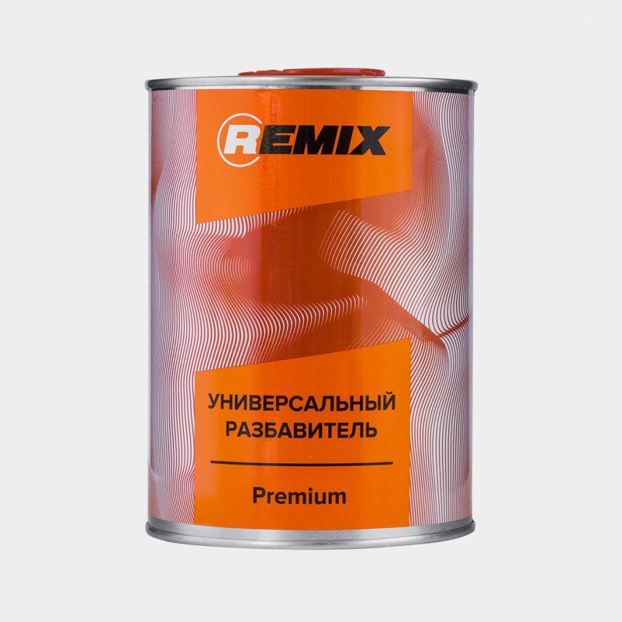 Remix Универсальный разбавитель 1 л.