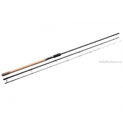 Фидерное удилище Flagman Mantaray Elite Feeder 3,60 м / тест: 110 гр