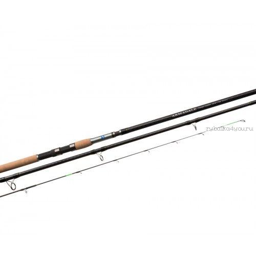 Фидерное удилище Flagman Armadale Feeder ARF390FJ 3,90 м / тест: 90 гр