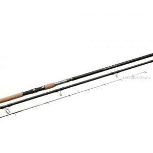 Фидерное удилище Flagman Armadale Feeder ARH360FJ 4,20 м / тест: 160 гр