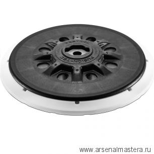 Шлифовальная тарелка Festool  ST-STF D150/ MJ2-M8-W-HT MULTI-JETSTREAM 2 202458
