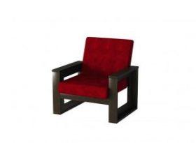 Кресло Стикер 2