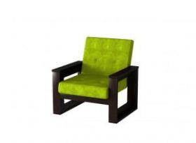 Кресло Стикер 3