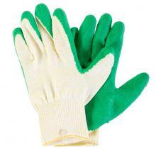 Перчатки двойного облива