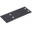Подошва шлифовальная  FESTOOL Stickfix SSH-STF-L93x230/0 486371