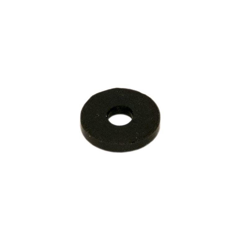 Auton Уплотнительно резиновое кольцо 02ДС-2.1 к заправочной машине М1
