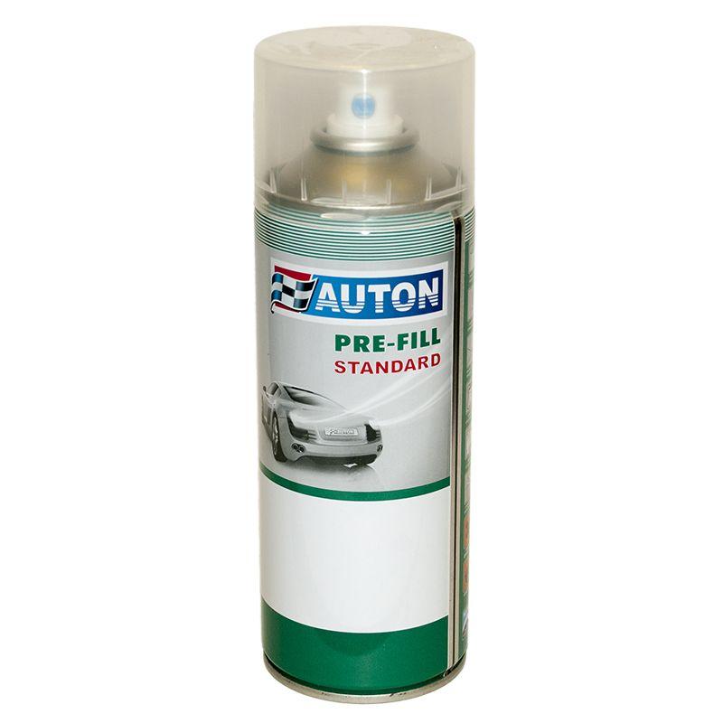 """Auton Полупродукт клапан """"Lindal"""" литография, уп. 400мл."""