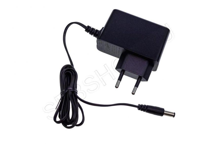 Зарядное устройство (блок питания) беспроводных пылесосов TEFAL X-PERT 360 TY7231, TY7233. Артикул RS-2230001451