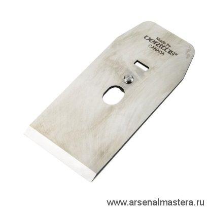 Стружколом для ножа рубанков Stanley N 8  66,7 мм 2 - 5 / 8 дюйм Veritas 05P63.28 М00016512