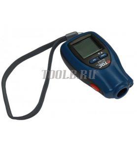 Инфракрасный цифровой портативный пирометр TQC Sheen TE1004