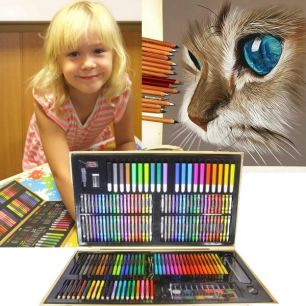 Набор для рисования