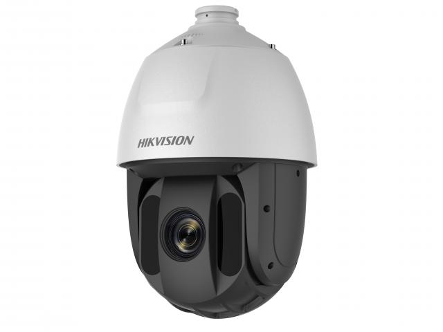 IP-видеокамера Hikvision DS-2DE5225IW-AE