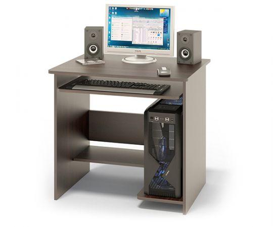 Стол компьютерный КСТ-800