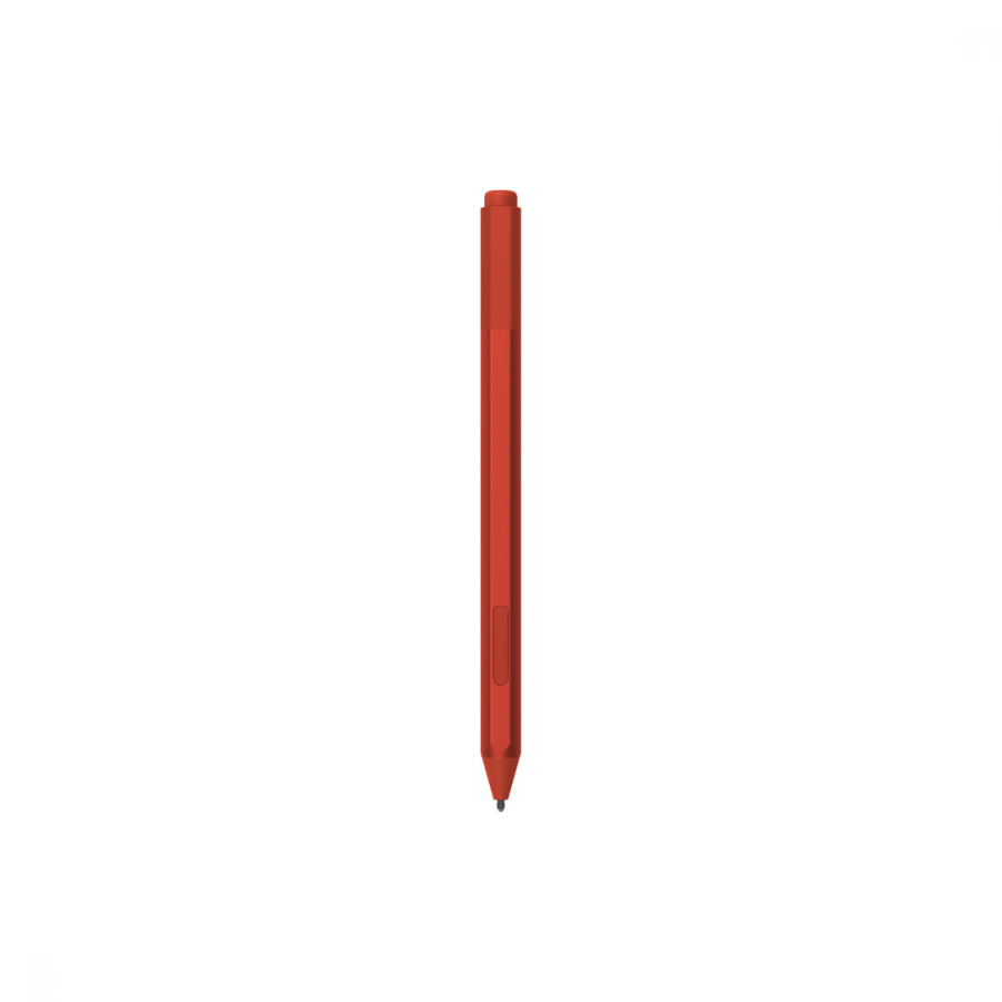 Стилус Microsoft Surface Pen (Poppy Red)
