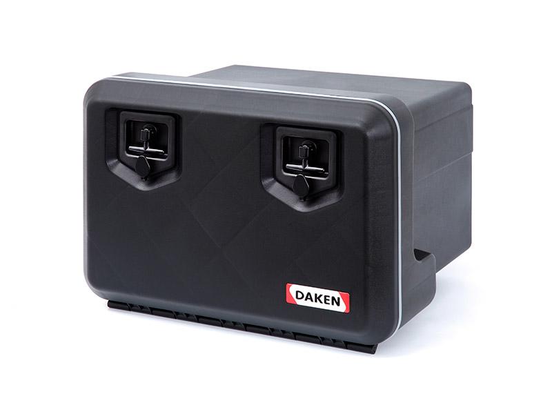 Ящик для инструментов DAKEN (арт.: 81004)
