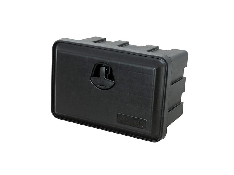Ящик для инструментов DAKEN (арт.: 81100)