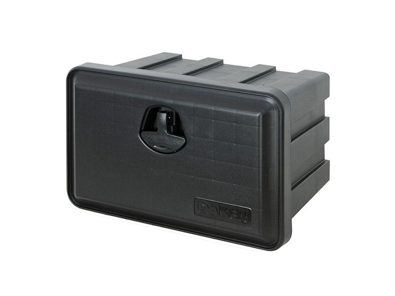 Ящик для инструментов DAKEN (арт.: 81102)