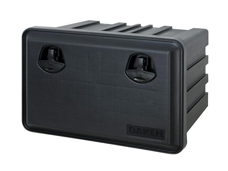 Ящик для инструментов DAKEN (арт.: 81104)