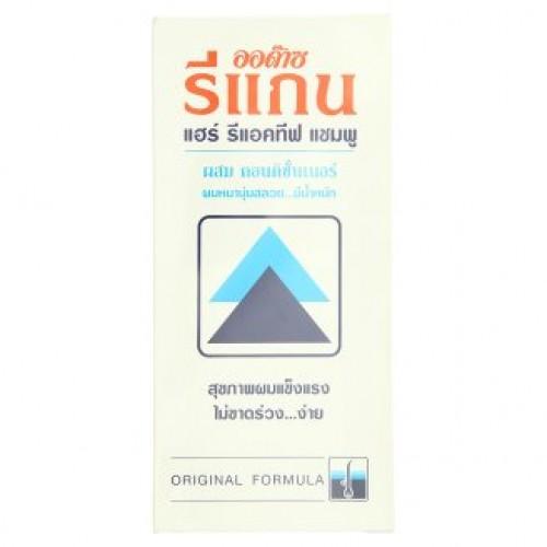 Шампунь и кондиционер для ослабленных волос Audace 200 мл