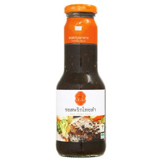 Перечный соус тайский J Lek 330 гр