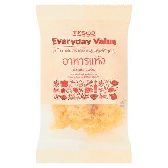 Коралловый гриб сушеный Tesco Everyday Value Dried Silver Ear Mushroom 20 гр