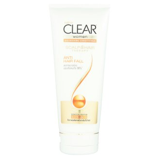 Кондиционер для укрепления волос Clear Anti Hair Fall Scalp 160 мл