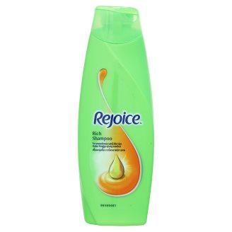 Шампунь ухаживающий Rejoice Rich Shampoo 170 мл