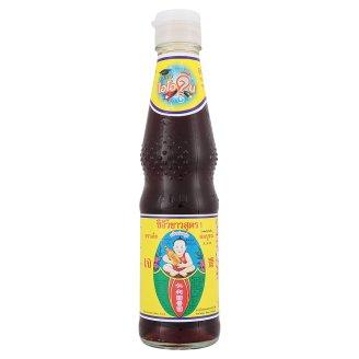 Тайский соевый соус классический Healthy Boy Brand 300 мл