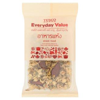 Чай из хризантемы белой с плодами ююба Tesco 15 гр