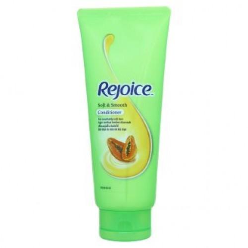 Rejoice кондиционер для волос с папайей 170 мл