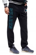 Штаны NHL San Jose Sharks (арт. 45400)
