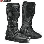 Ботинки Sidi X-3 Enduro