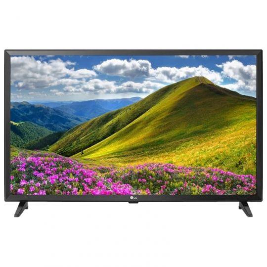 Телевизор LG 32LJ500V (2017)