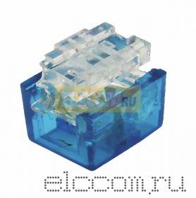 Скотч-Лок изолированный (K4) REXANT