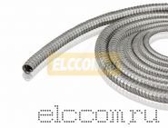 Металлорукав диаметр 15 (100м/уп)