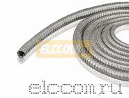 Металлорукав диаметр 20 (50м/уп)