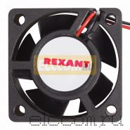 Вентилятор RX 4020MS 24VDC